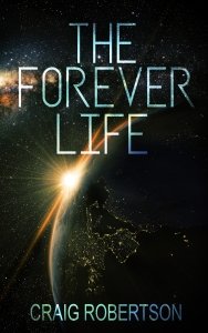 https://www.amazon.com/Forever-Life-Book-ebook/dp/B01CRFG2ZM/ref=sr_1_8?ie=UTF8&qid=1459265380&sr=8-8&keywords=the+forever+life
