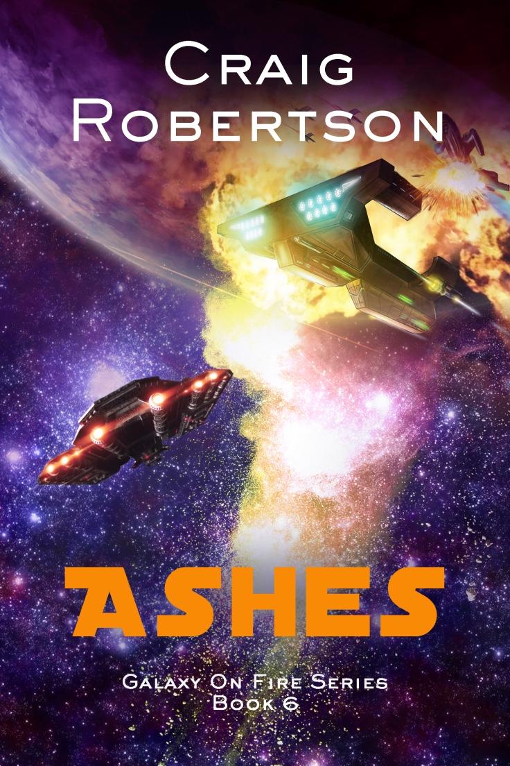 AshesBook6_eBcov_FINAL