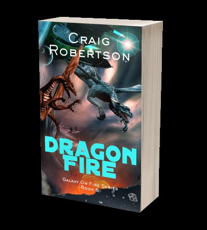 DragonFireBook5_3Dcov