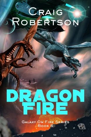 DragonFireBook5_FINAL_eBcov