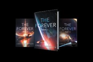 Forever-Series-3D-Presentation White background