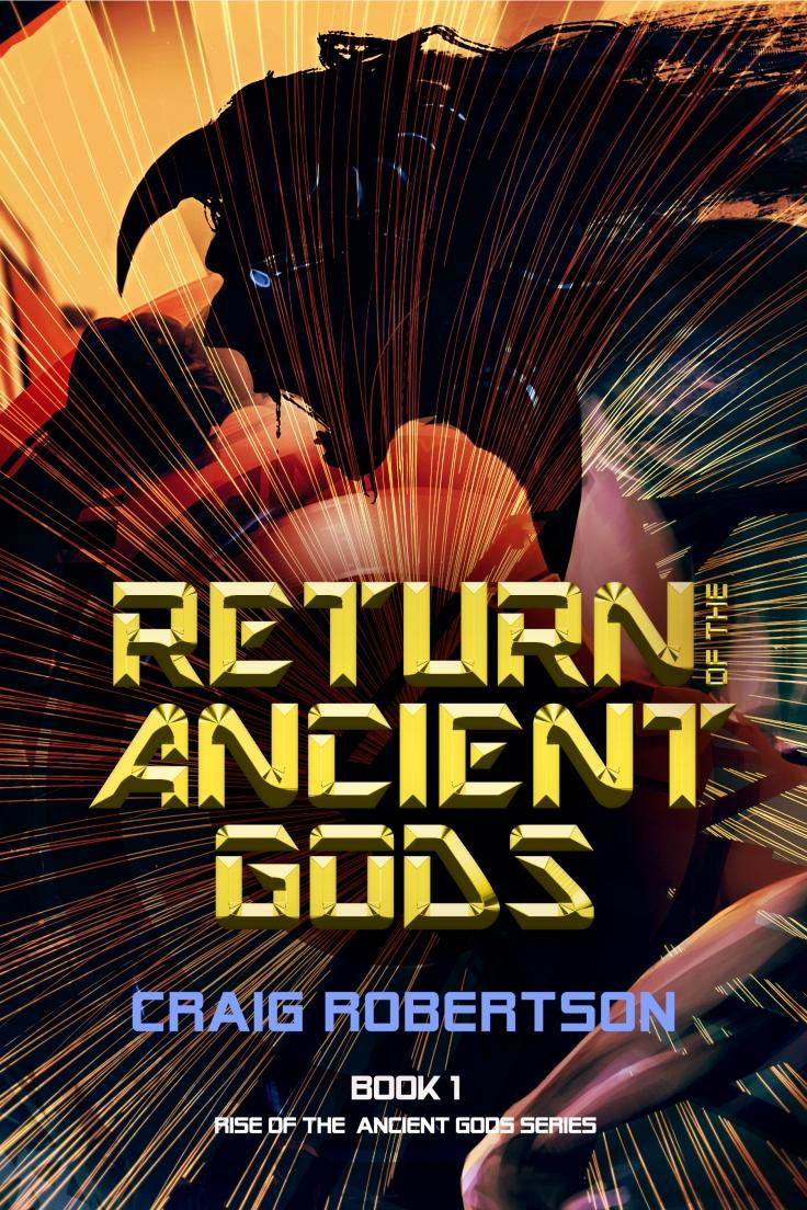 AncientGods_eBcov_B1
