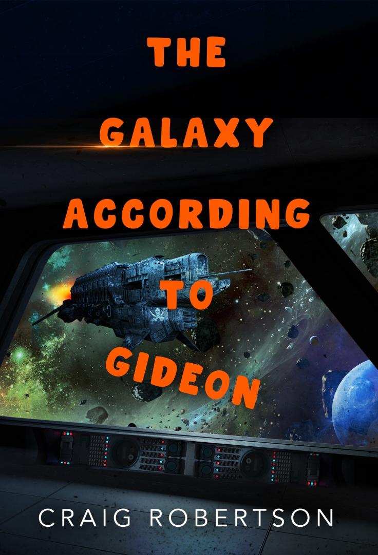Ebook_3_The Galaxy According to Gideon